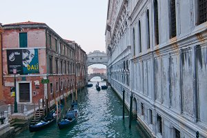 Venice 773.jpg