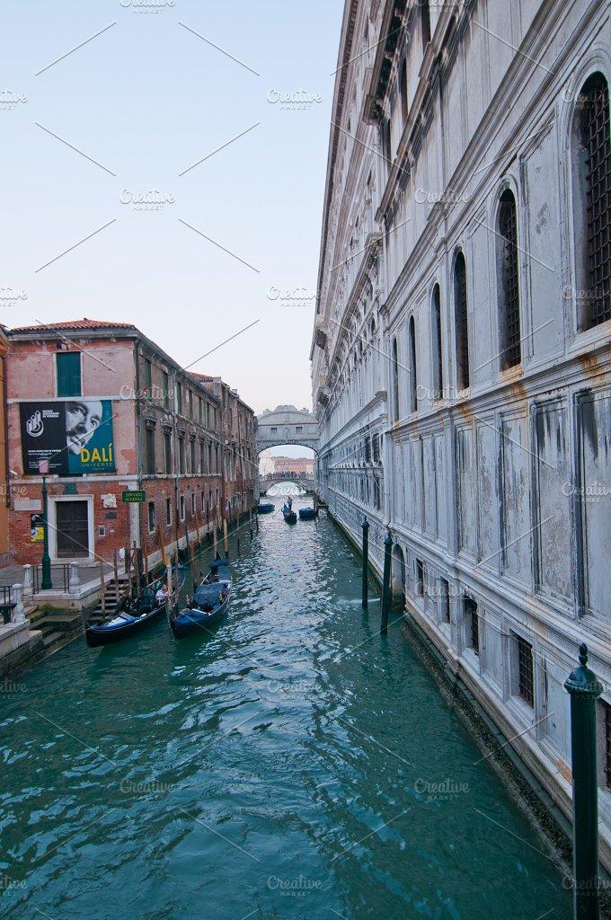 Venice 773.jpg - Holidays