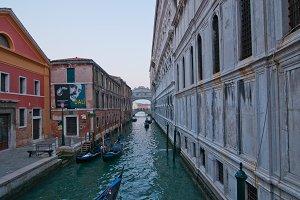 Venice 774.jpg