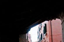 Venice 777.jpg
