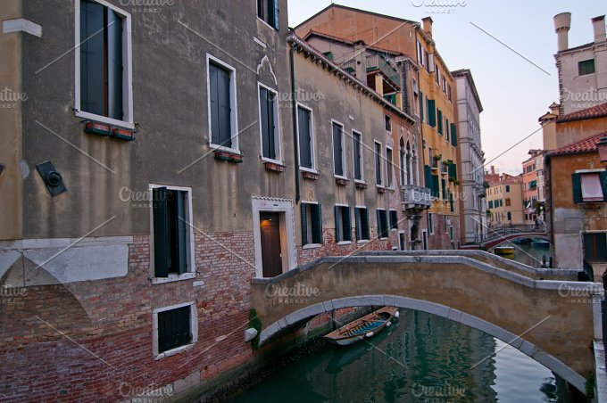 Venice 779.jpg - Holidays