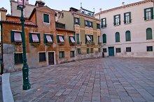 Venice 780.jpg