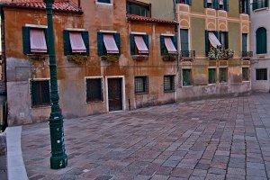 Venice 781.jpg