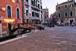 Venice 783.jpg