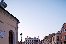 Venice 785.jpg