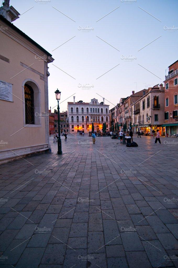 Venice 785.jpg - Holidays
