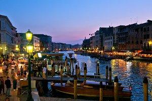Venice 789.jpg