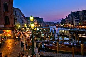 Venice 790.jpg
