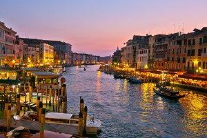 Venice 791.jpg