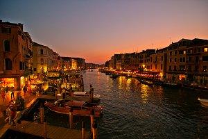 Venice 793.jpg