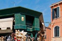 Venice 815.jpg