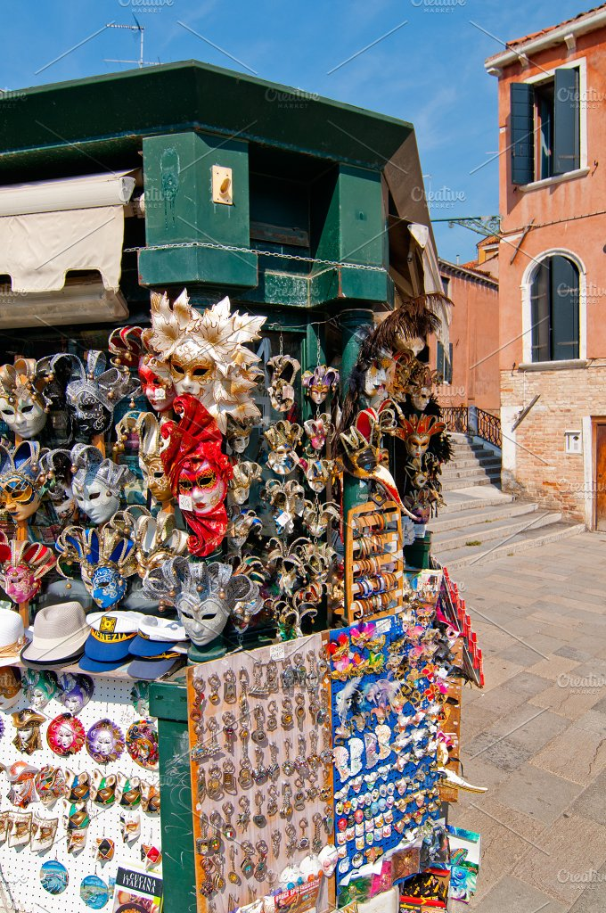 Venice 815.jpg - Holidays