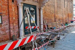 Venice 817.jpg