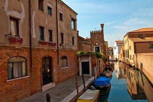 Venice 820.jpg