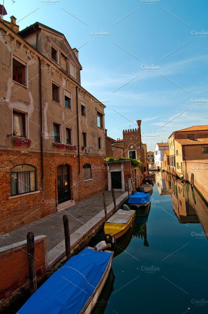 Venice 820.jpg - Holidays