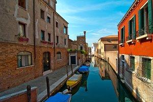 Venice 821.jpg