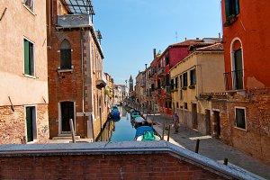 Venice 822.jpg