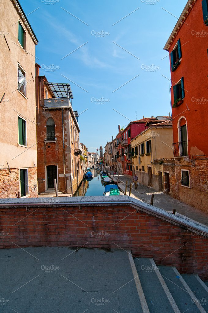 Venice 822.jpg - Holidays