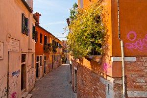 Venice 825.jpg
