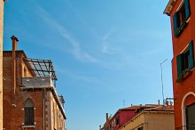 Venice 823.jpg