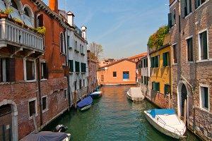 Venice 824.jpg
