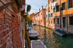 Venice 844.jpg