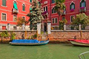 Venice 845.jpg