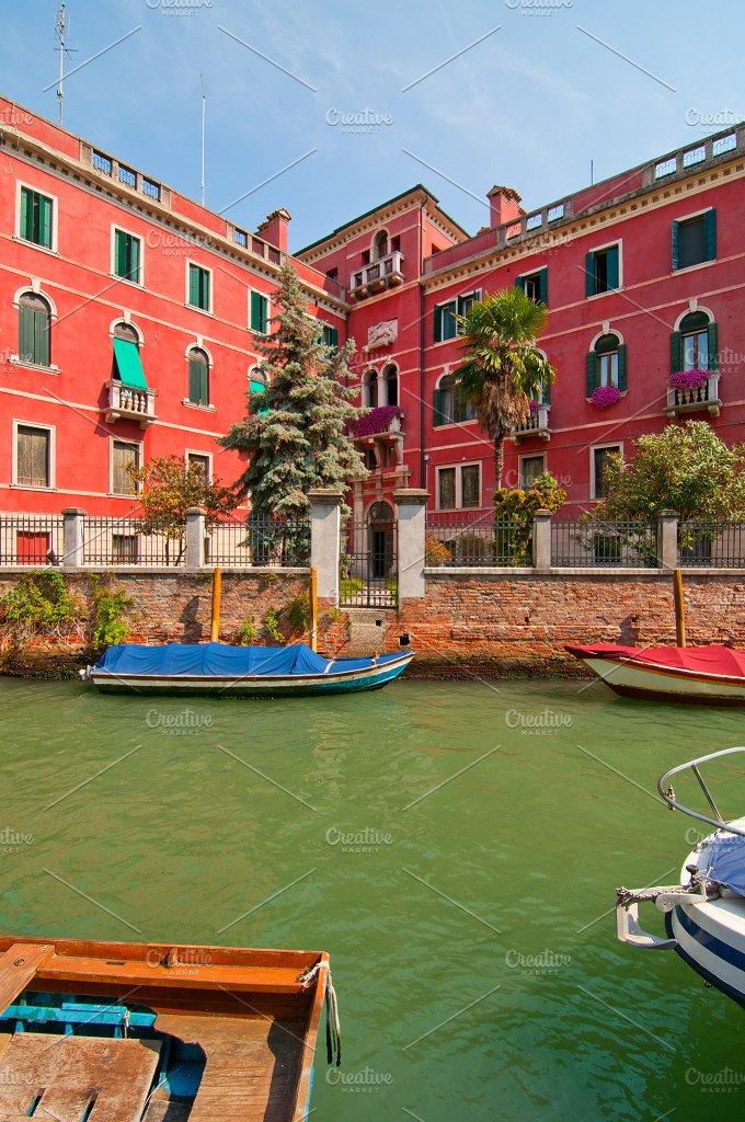 Venice 845.jpg - Holidays