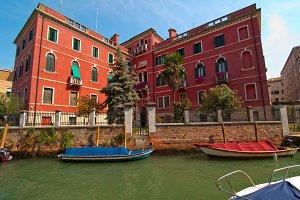Venice 846.jpg