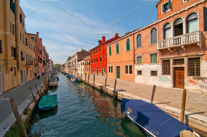 Venice 850.jpg - Holidays