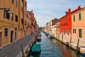 Venice 848.jpg