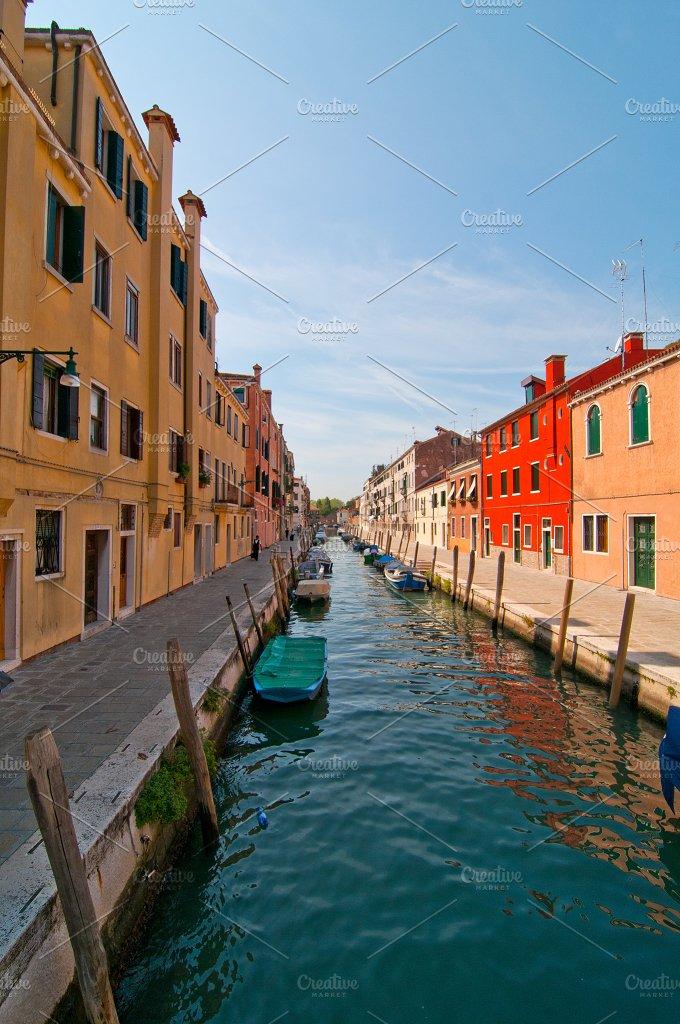 Venice 848.jpg - Holidays
