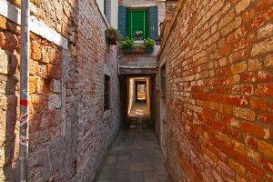 Venice 851.jpg