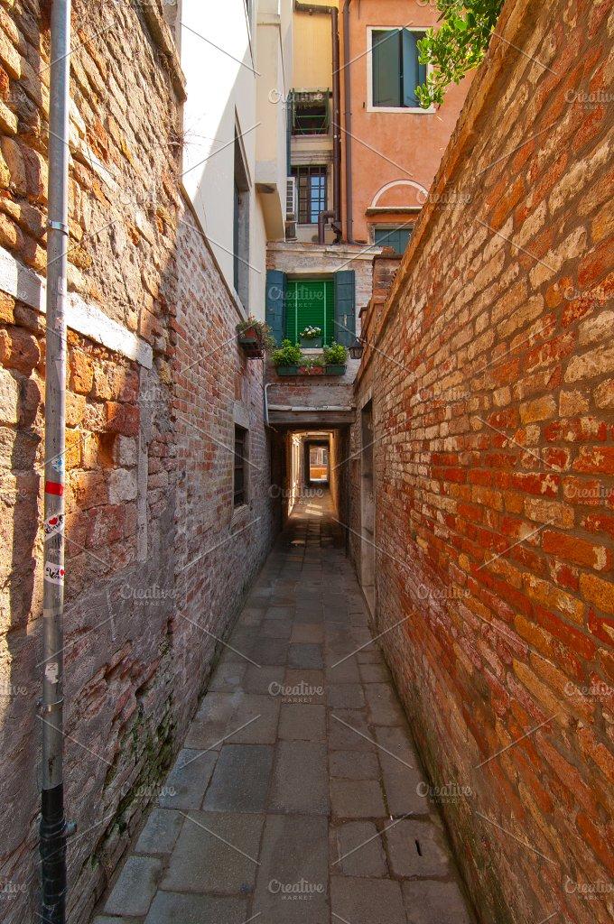 Venice 851.jpg - Holidays