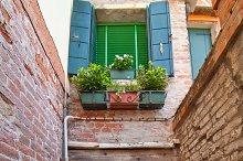 Venice 852.jpg