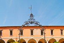 Venice 864.jpg