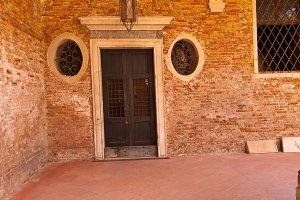Venice 859.jpg
