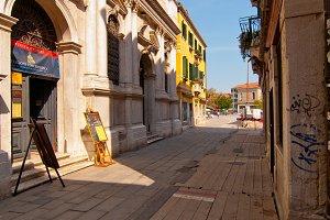 Venice 873.jpg