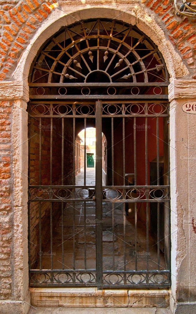 Venice 874.jpg - Holidays