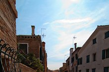 Venice 875.jpg