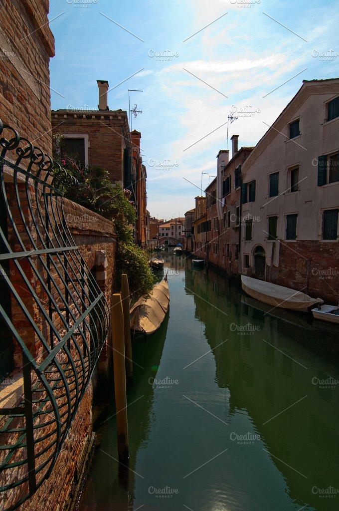 Venice 875.jpg - Holidays