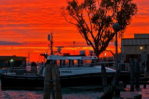 Venice 885.jpg