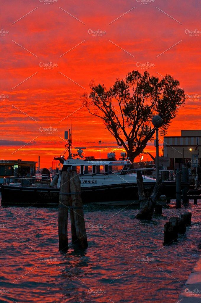 Venice 885.jpg - Holidays