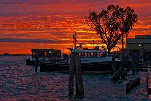 Venice 887.jpg