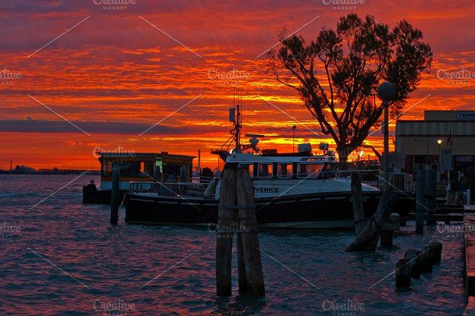 Venice 887.jpg - Holidays