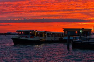 Venice 886.jpg