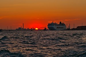 Venice 891.jpg