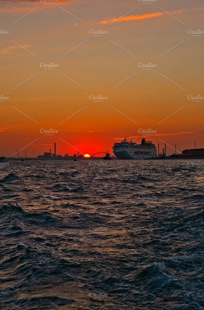 Venice 891.jpg - Holidays