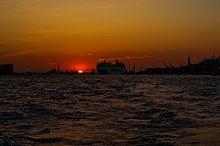 Venice 892.jpg