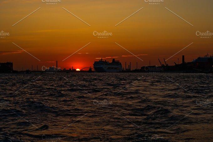 Venice 892.jpg - Holidays